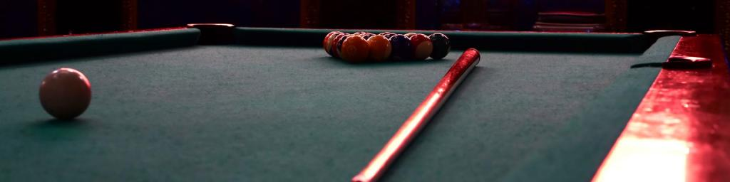 Gaithersburg Pool Table Movers Featured Image 7