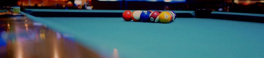 Gaithersburg Pool table moves featured