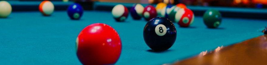 Pool Table Refelting Service Gaithersburg SOLO Pool Table Recovering - Pool table movers temecula