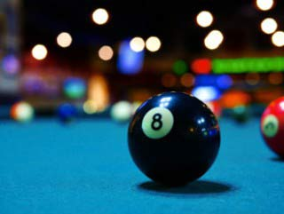 Gaithersburg Pool table movers content 3