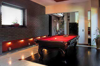 Gaithersburg Pool Table Movers content image 1