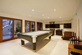 Pool table installers, Gaithersburg, MD content